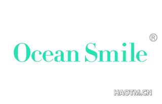 OCEAN SMILE