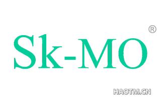 SK MO