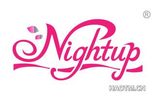 NIGHTUP