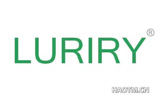 LURIRY