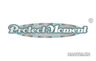PROTECT MOMENT