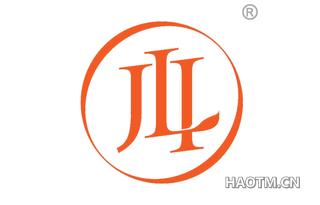 JLI图形