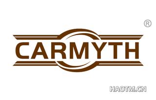 CARMYTH