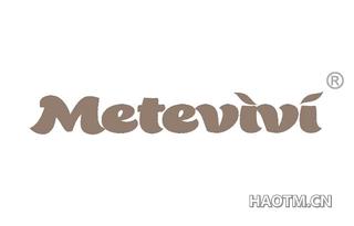 METEVIVI