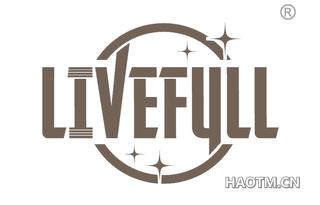 LIVEFULL