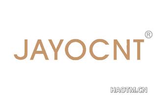 JAYOCNT