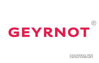 GEYRNOT