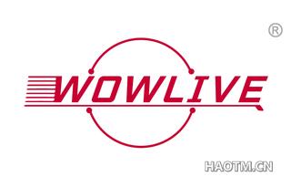 WOWLIVE