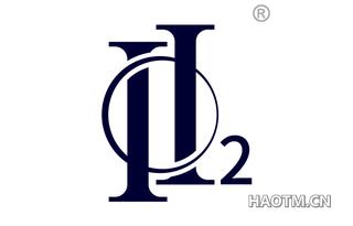 II2图形