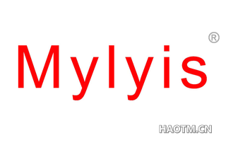 MYLYIS