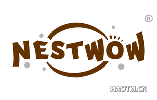 NESTWOW