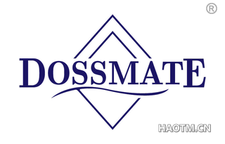 DOSSMATE