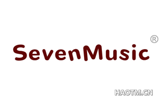 SEVENMUSIC