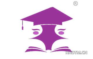 学士帽图形
