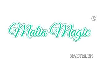 MALIN MAGIC