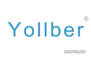 YOLLBER