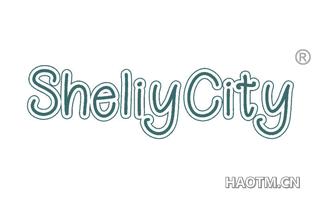 SHELIYCITY