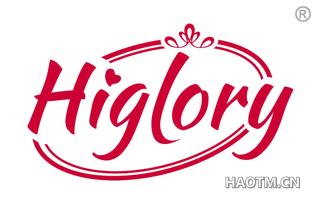 HIGLORY