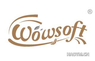 WOWSOFT