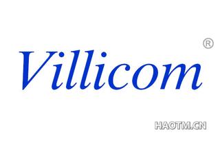 VILLICOM