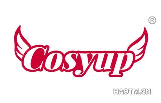 COSYUP