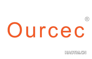 OURCEC