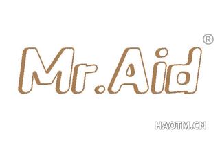 MR AID
