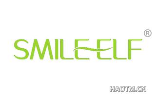 SMILEELF