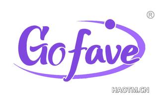 GOFAVE