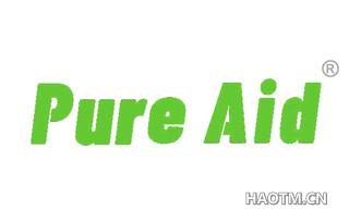 PURE AID