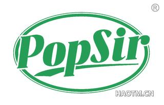 POPSIR