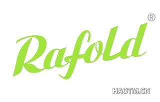 RAFOLD