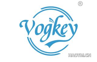 VOGKEY