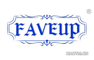 FAVEUP