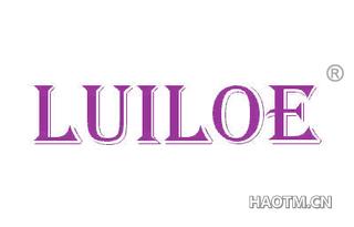 LUILOE