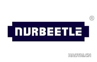 NURBEETLE