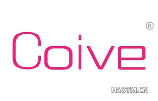 COIVE