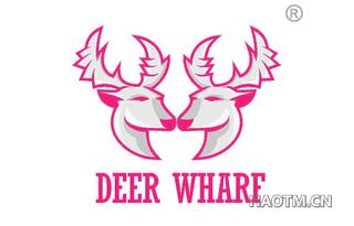 DEER WHARF