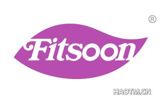 FITSOON