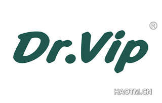 DR VIP