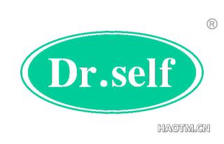DR SELF