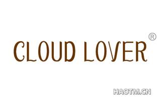 CLOUD LOVER