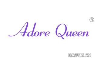 ADORE QUEEN