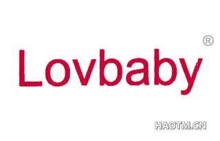 LOVBABY