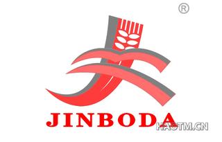 JINBODA