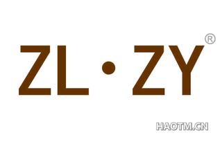 ZL ZY