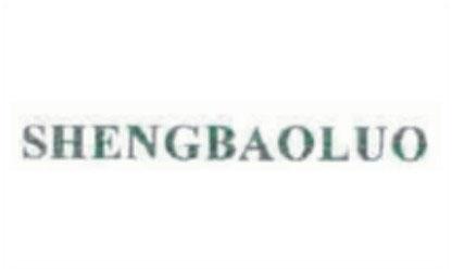 SHENGBAOLUO