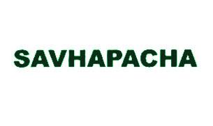 SAVHAPACHA