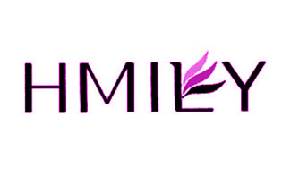 HMILY