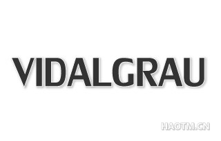 VIDALGRAU